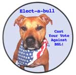 Elect-a-bull