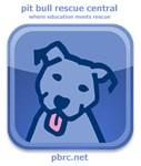 dogsocial