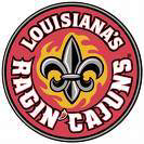 Ragin Cajun Merchandise