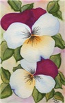 Greeting Cards, Note Cards & Journals