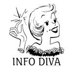 Info Diva