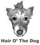 Hair O' The Dog