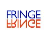 Blue Fringe Red Fringe Alternate Universe