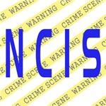 NCIS TV Show Designs