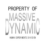 Property of Massive Dynamic Human Experiments