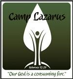 Camp Lazarus