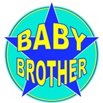 Brothers - Blue Star