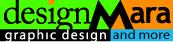 designMara