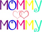 Mommy Loves Mommy Designs