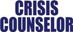 Crisis Counselor 2