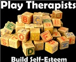 Play Therapist Build