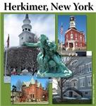 Herkimer New York Shop