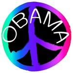 Obama Peace Sign_2