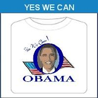YES WE CAN DESIGNS