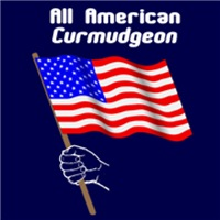 All American Curmudgeon