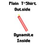 Dynamite Inside