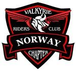 VRCC NORWAY