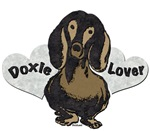 Doxie Lover