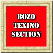 BOZO TEXINO Section