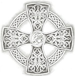 Celtic BigAssGrafix