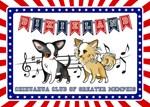Dixieland Chi Club