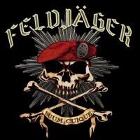 German Feldjager