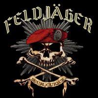 German Feldjager