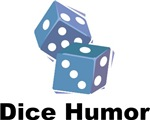 Dice Games