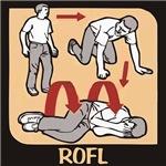ROFL Instructions