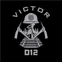 DISTRICT VICTORS