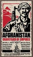 Afghanistan: Graveyard of Empires