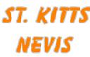 St. Kitts\Nevis