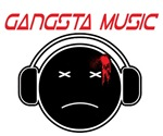 Gangsta Music
