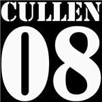 Team Cullen Jersey