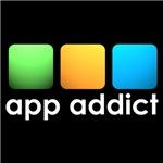 App Addict