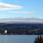 Mauna Kea