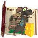 Rattachewie