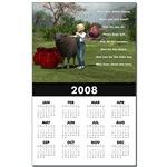 Story N Nursery Rhyme Calendars