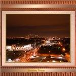 Houston Skyline #1