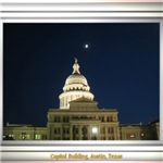 State Capitol #4