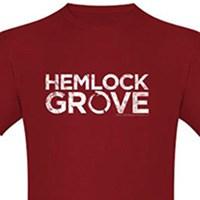 Hemklock Grove Logo