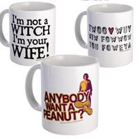 Princess Bride Drinkware