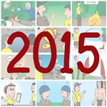 2015 KNOTS