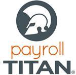 Payroll Titan Gear