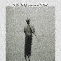 The Defenestration Unit
