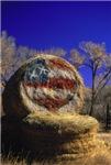 Farm America's Freedom