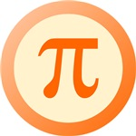 Pi Day 3.14 (March 14)