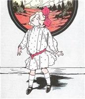 Dorothy Keeps Her Head