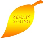 Remain Young