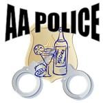 AA Police
